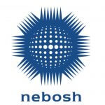 Nebosh Health and Safety Training Course