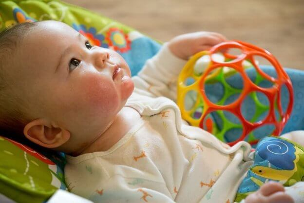 Paediatric First Aid Training, is it for you and why do you need it?